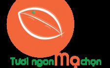 Logo Ma 2 03 (1)