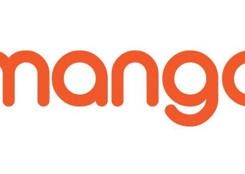 Logo Amangon