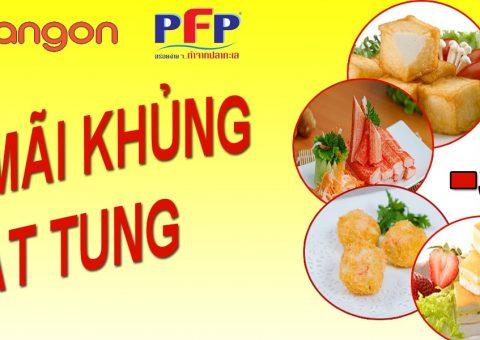 Km Cho Khách Mới